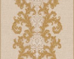 Обои AS Creation Versace 2, арт. 96232-3