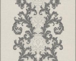 Обои AS Creation Versace 2, арт. 96232-5