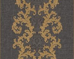 Обои AS Creation Versace 2, арт. 96232-6