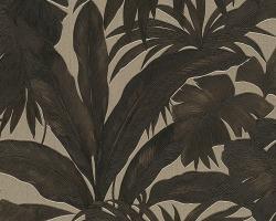 Обои AS Creation Versace 2, арт. 96240-1