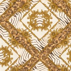 Обои AS Creation Versace 3, арт. 34904-3