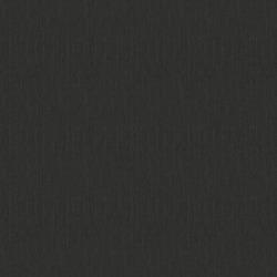 Обои AS Creation Versace IV, арт. 34327-3