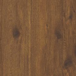 Обои AS Creation Wood'n stone best of 2, арт. 300431