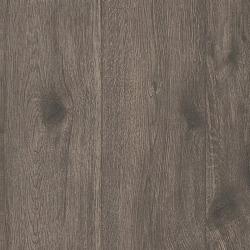 Обои AS Creation Wood'n stone best of 2, арт. 300432