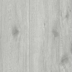 Обои AS Creation Wood'n stone best of 2, арт. 300433