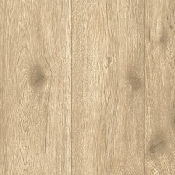 Обои AS Creation Wood'n stone best of 2, арт. 300434