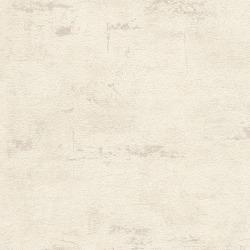 Обои AS Creation Wood'n stone best of 2, арт. 306682