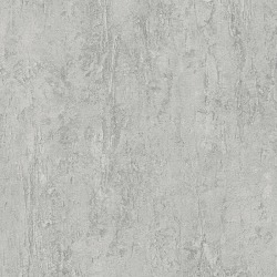 Обои AS Creation Wood'n stone best of 2, арт. 306694