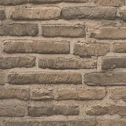 Обои AS Creation Wood'n stone best of 2, арт. 307472