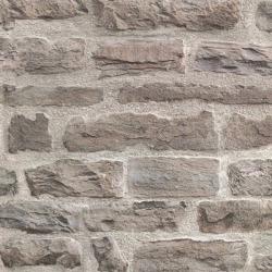 Обои AS Creation Wood'n stone best of 2, арт. 319441