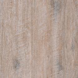 Обои AS Creation Wood'n stone best of 2, арт. 319913