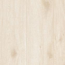 Обои AS Creation Wood'n stone best of 2, арт. 319914
