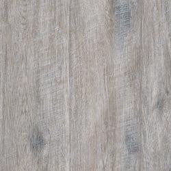 Обои AS Creation Wood'n stone best of 2, арт. 319915