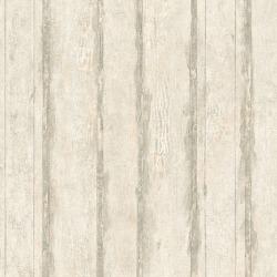 Обои AS Creation Wood'n stone best of 2, арт. 327061