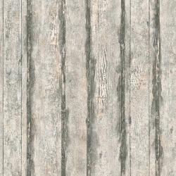 Обои AS Creation Wood'n stone best of 2, арт. 327062