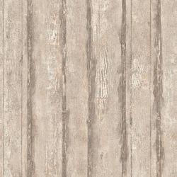 Обои AS Creation Wood'n stone best of 2, арт. 327063