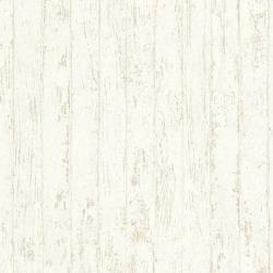 Обои AS Creation Wood'n stone best of 2, арт. 327241