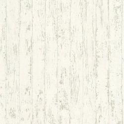 Обои AS Creation Wood'n stone best of 2, арт. 327242