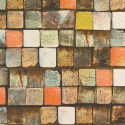 Обои AS Creation Wood'n stone best of 2, арт. 344521