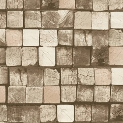 Обои AS Creation Wood'n stone best of 2, арт. 344525