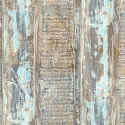 Обои AS Creation Wood'n stone best of 2, арт. 354131