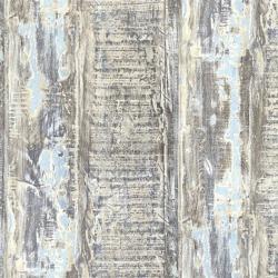 Обои AS Creation Wood'n stone best of 2, арт. 354132