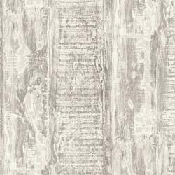 Обои AS Creation Wood'n stone best of 2, арт. 354134