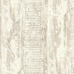 Обои AS Creation Wood'n stone best of 2, арт. 354135