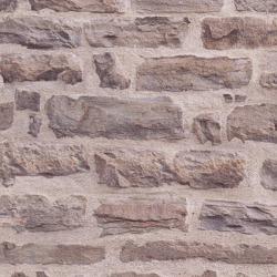 Обои AS Creation Wood'n stone best of 2, арт. 355801