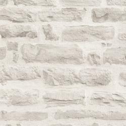 Обои AS Creation Wood'n stone best of 2, арт. 355804