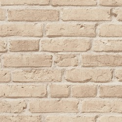 Обои AS Creation Wood'n stone best of 2, арт. 355812