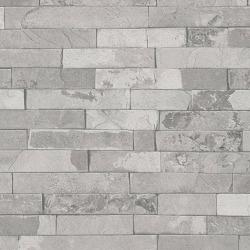 Обои AS Creation Wood'n stone best of 2, арт. 355821