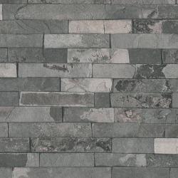 Обои AS Creation Wood'n stone best of 2, арт. 355824