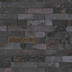 Обои AS Creation Wood'n stone best of 2, арт. 355825