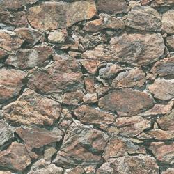 Обои AS Creation Wood'n stone best of 2, арт. 355831