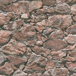 Обои AS Creation Wood'n stone best of 2, арт. 355832