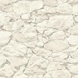 Обои AS Creation Wood'n stone best of 2, арт. 355833
