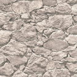 Обои AS Creation Wood'n stone best of 2, арт. 355834