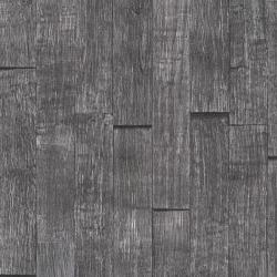 Обои AS Creation Wood'n stone best of 2, арт. 355841