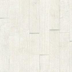 Обои AS Creation Wood'n stone best of 2, арт. 355842
