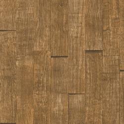Обои AS Creation Wood'n stone best of 2, арт. 355843
