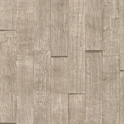 Обои AS Creation Wood'n stone best of 2, арт. 355844