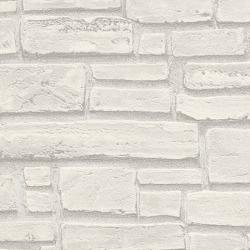Обои AS Creation Wood'n stone best of 2, арт. 662316