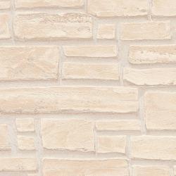 Обои AS Creation Wood'n stone best of 2, арт. 662323