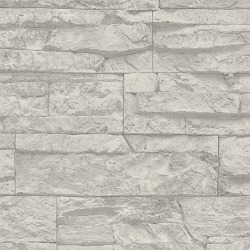 Обои AS Creation Wood'n stone best of 2, арт. 707116