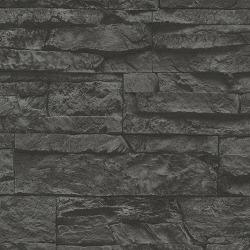 Обои AS Creation Wood'n stone best of 2, арт. 707123