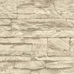 Обои AS Creation Wood'n stone best of 2, арт. 707130
