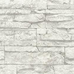 Обои AS Creation Wood'n stone best of 2, арт. 707161