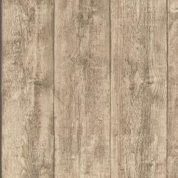 Обои AS Creation Wood'n stone best of 2, арт. 708816