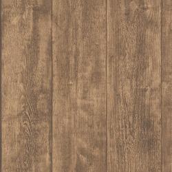 Обои AS Creation Wood'n stone best of 2, арт. 708823